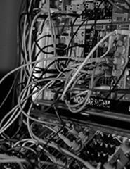 Circuito | BMA lab: Síntese Sonora (Introdução aos Sintetizadores)