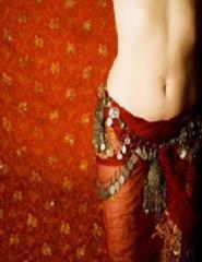 Dança Oriental | Aulas Regulares Online e Presencial