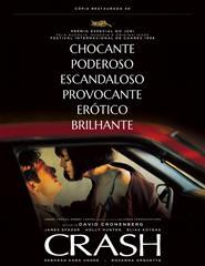 CINEMA | CRASH