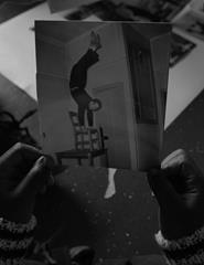 Circuito | Imagens que contam histórias
