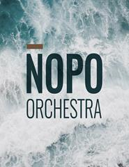 NOPO Orquestra