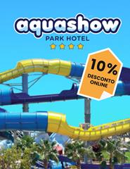 AquaShow Park 2021