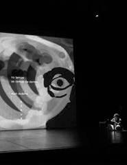 Circuito | Desenhos Efémeros: o desenho como performance