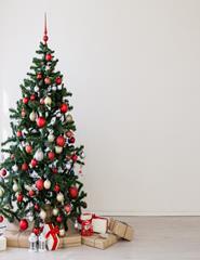 Método KonMari: organizar  a casa para o Natal - WORKSHOP