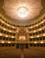 Concerto de Homenagem a Cantores Portugueses 13 nov 2021
