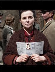 Cineclube CCC | Quem escreverá a nossa história, de Roberta Grossman