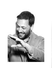 António Zambujo | Voz e Violão